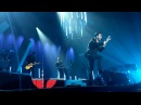 Hurts Rolling Stone Magnificent @Kyiv 23 11 2017 p 2 of 4