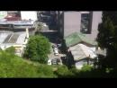 Ciudad de Puerto Montt ,chile