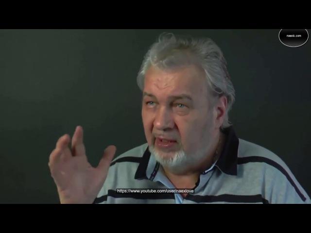 В.А. Шемшук - Межпланетная человеческая цивилизация