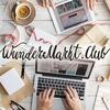 WunderMarkt.Club