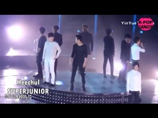 Kpop idols funny & embarrassing accidents and moments pt1 bts exo got7 twice etc