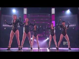 We are Heroes ABDC Season 6 Finale HD - Beyonce - Run the World
