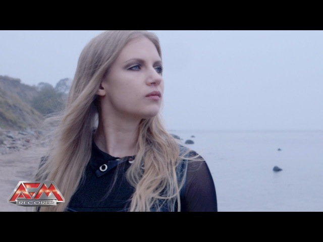 LEAVES' EYES Across The Sea 2018 Official Music Video AFM Records