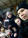 Фото Ивана Петухова №27