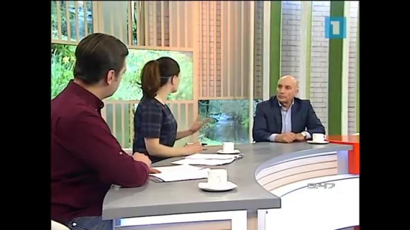 Hyur PATRKET AVENYU Aravot Luso 16 02 17 1