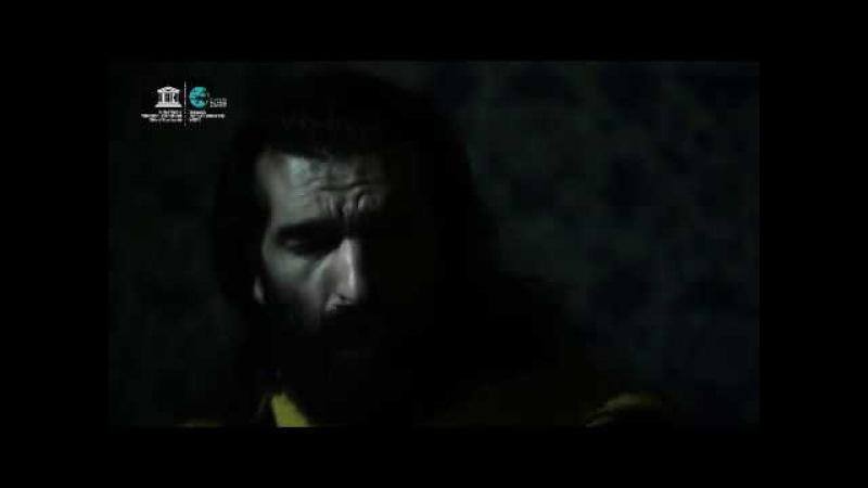 Dam Isavi - Ali Asghar Rahimi