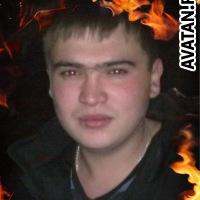 Динар Хасанов