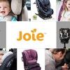 Joie-Russia.ru Фирменный магазин товаров Joie