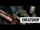 Потогонное производство / Sweatshop (2009)