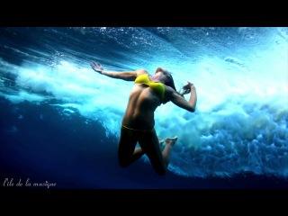 Maxun - In Search (Jenia T & Paul Seta Remix) [Video] life in slow motion