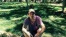 Алексей Завгородний фотография #22