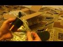 Диффузор маркет звуковые катушки