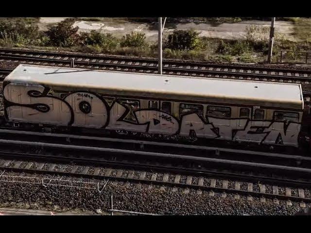 Kontra K Soldaten 2 0 Official Video