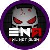 ★ ENA ★ Evil Not Alone ★ 2020