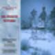 иеродиакон Герман (Рябцев) - 09 1 и 9 ирмосы на Рождество Христово (Древневизантийский распев)