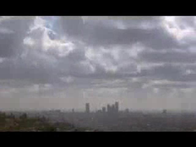 It's Gonna Rain Part 1 Steve Reich