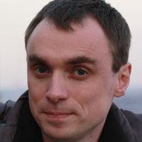 Николай Зыков