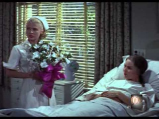 Buongiorno, Miss Dove - Jennifer Jones -  1955 Commedia