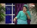 ИЗБРАННЫЙ: Роза Оглы, цыганская ясновидящая