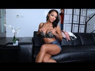 Harley dean | pornmir порно вк porno vk hd 1080 [hardcore, blowjob, couples fantasies, feet, fetish, titty fuck, doggystyle, cow