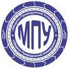 Mediko-Prirodnichy Universitet