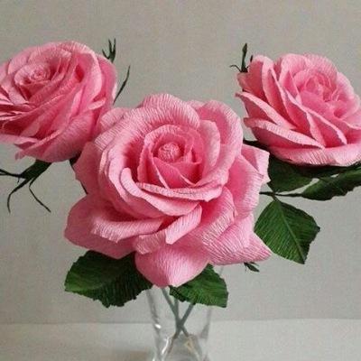 Интернет магазин цветов город казань