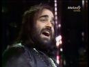 Demis Roussos From Souvenirs To Souvenirs 1975 High Quality