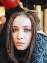Персональный фотоальбом Юлии Маргулис