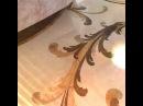 """PetroPolis_Factory on Instagram """"полы из мрамора и оникса выполнены их мрамора Emperador Light, Emperador Gold, Crema Marfil, Giallo Siena а также"""