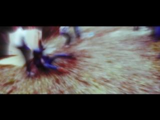 ❌_hooligans fight_ ❌#12