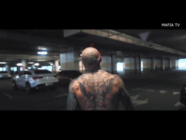 Lil Jon - WUGD (Music Video) (Brevis Onur Ormen Remix) [MafiaTV]