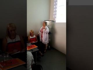 Очередность программ для Life Balance от ведущего доктора Европы Животовой С В часть 2