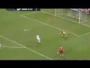C. Ronaldo7