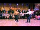 The Snowball 2015 - Invitational Strictly Lindy - Joanna Henric