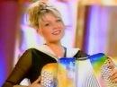 Alexandra Paris - Les Triolets (Chanter la Vie)