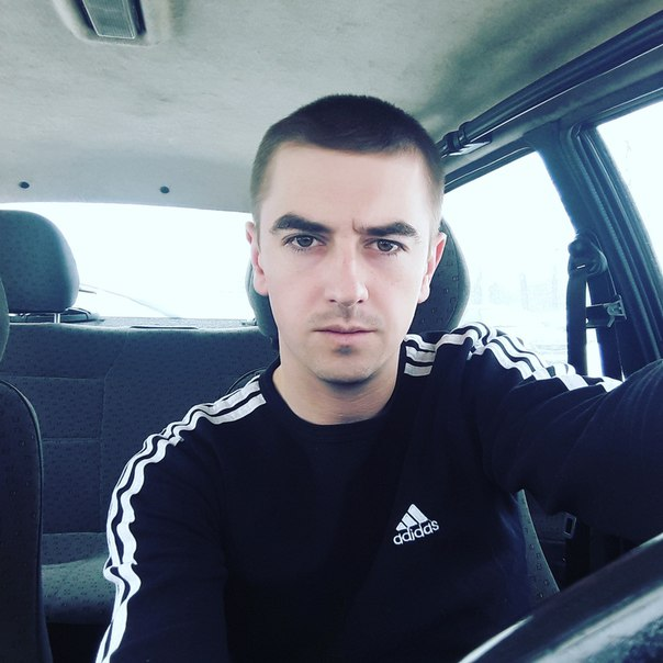 Дмитрий Сергеев, Ставрополь, Россия