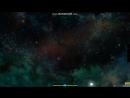 AngelsCanFly | Mutsuhiko Izumi - Tengoku to Jigoku [Hell] S-Choke