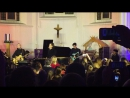 On-The-Go - St. Andrew's Anglican Church - Dec 8 2017