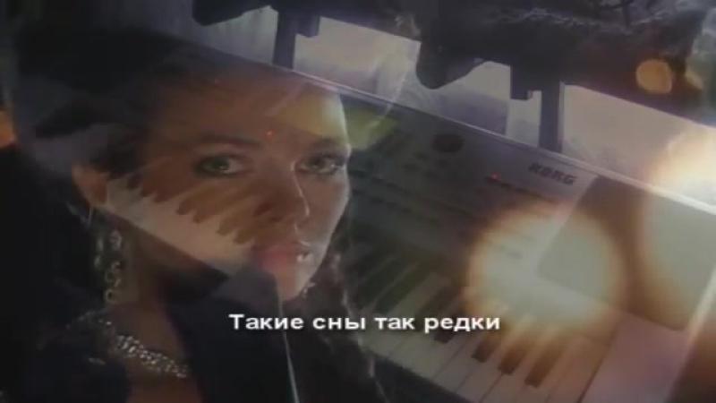 ланфренланфра ost гардемарины вперед piano cover wclip scscscrp