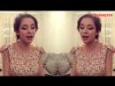 Мот - Когда исчезнет слово cover by Карина Эвн,красивая милая девушка классно спела кавер,поёмвсети,хорошо поёт,красивый голос