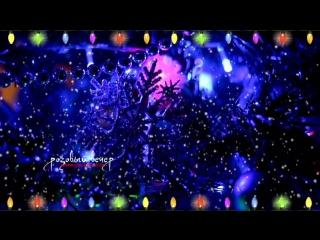 А НА ПОРОГЕ НОВЫЙ ГОД 🎄 ЛУЧШИЕ НОВОГОДНИЕ ПЕСНИ 🎄 С наступающим Новым годом