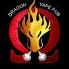 Dragon Vape shop 18+ Электронные сигареты Тверь