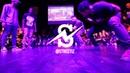LRC x Fusion Concept DJYLO vs YODA