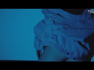 ALLNITY - Звёзды Ориона (Music Video 2018).mp4
