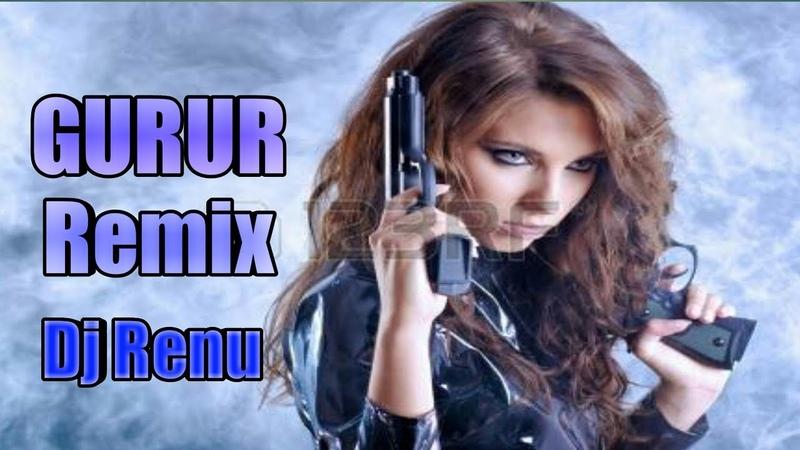 Guru Brahma Guru Vishnu Remix - Guru Mantra With Gaming Video - Sanjeevani Bhelande