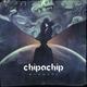 ChipaChip feat. 4SGM & Лёша Свик - Мороженка