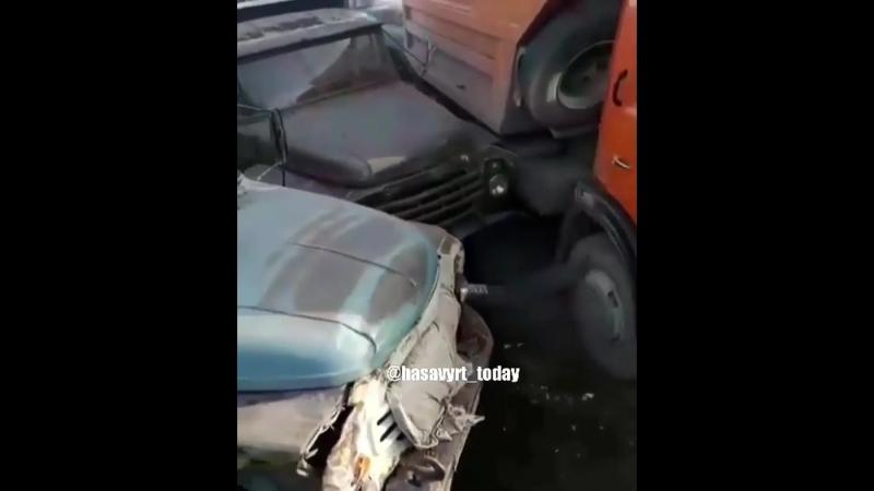 VIDEO 2019 09 26 16 19