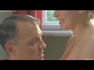 Юлия Пересильд - Я вернусь