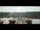 Solo (Clean Bandit, Demi Lovato) - Sam Tsui Acoustic Cover ft. Jason Pitts ¦ Sam Tsui