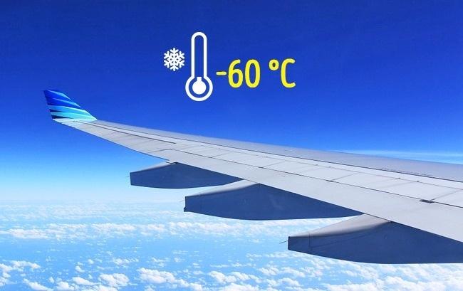 7 хитростей идеального полета, о которых не знает большинство пассажиров, изображение №1